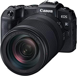 Best canon 7d mark 1 full frame Reviews