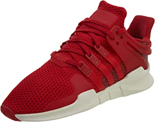 adidas EQT Support Adv Big Kids