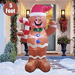 Best inflatable outdoor decorations Reviews