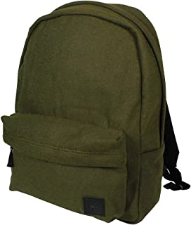 womens DEANA III BACKPACK VN-021M