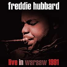 Bolivia (Live at the Jazz Jamboree Warszawa, 24/10/1991)