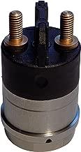 Fuel Injector Solenoid for 6.6l LB7 Duramax 2001-04.5 & 2003-07 5.9l Dodge Cummins