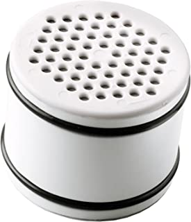 Culligan WTR FiltrationCartridge Certified WHR-140 Replacement Cartridge Filtered Shower Heads