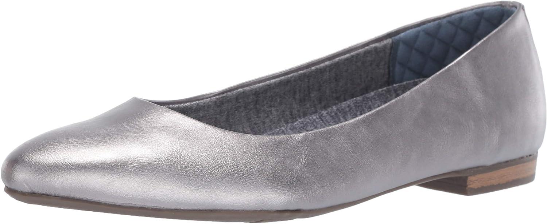 Dr. Scholl's Shoes free shipping womens Virginia Beach Mall Aston