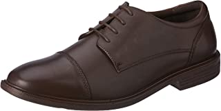 Julius Marlow Mens Direct Shoes