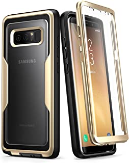 Best note 8 price now Reviews