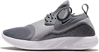 Nike Women`s Lunarcharge Essential Running Shoe