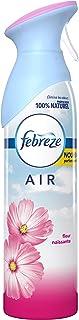 Febreze Fleur Naissante Spray Désodorisant 300 ml