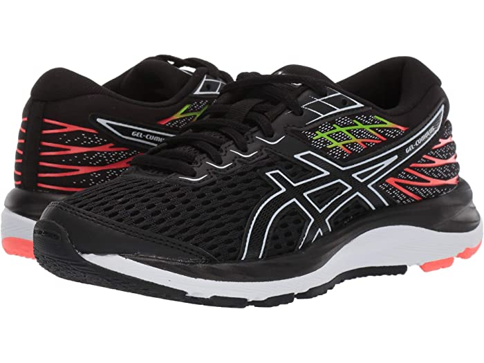 asics gel cumulus junior