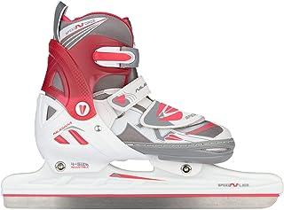 Nijdam N-Force VS Jr Scandinavische schaatsen