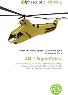 AH-1 SuperCobra: AH-1 SuperCobra, AH-1 Cobra, Bell Helicopter, Attack helicopter, United States Marine Corps, AH-1Z  Viper, H-1 upgrade program, Bell YAH-63