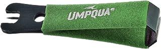 Umpqua River Grip Nipper Tungsten Carbide