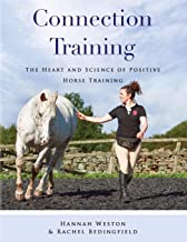 positive horse training