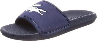 dd4084dfdf Lacoste Sandale Croco Slide 119 3 CMA - Ref. 737CMA0020092