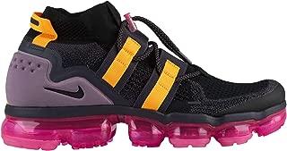 Men's Air Vapormax Flyknit Running Shoes