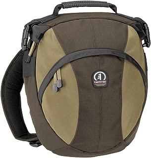Tamrac 5769 Velocity 9x Pro Photo Sling Pack Bag (Brown/Tan)