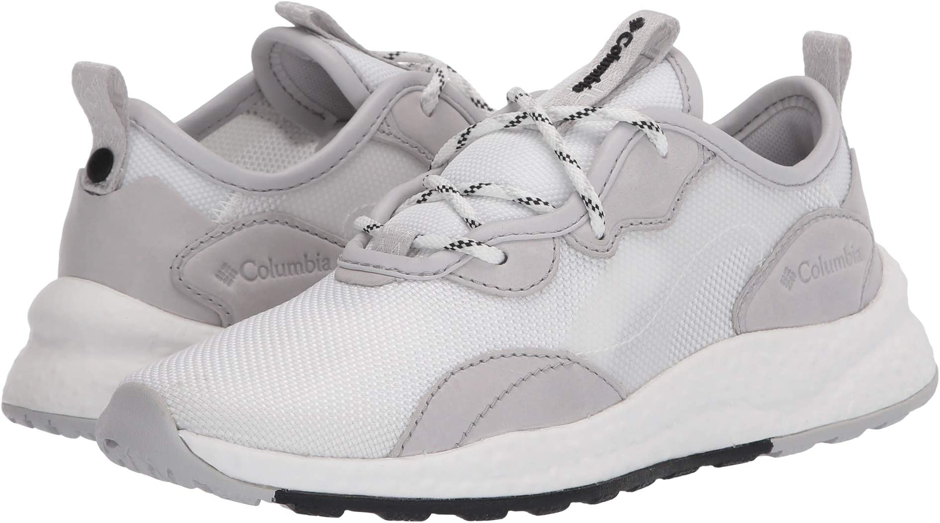 Columbia Women's Shoes