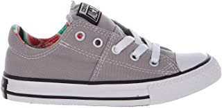 Converse Kids Chuck Taylor All Star Madison Ox