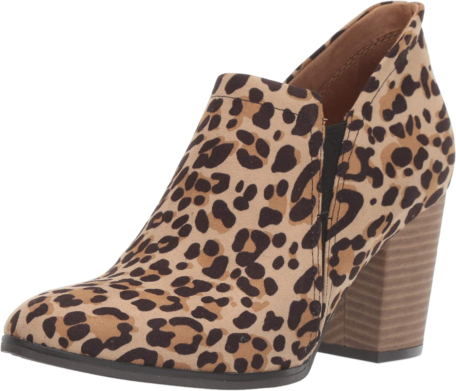 Dr. Scholl's Shoes Women's Max 71% OFF At the price of surprise All Boot Life My Ankle