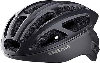 Sena Smart Cycling Helmet Unisex-Adult