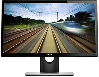 Dell LED 24 Inch Monitor - SE2416H