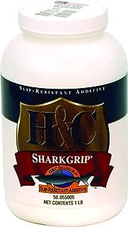 Best shark grip additive Reviews
