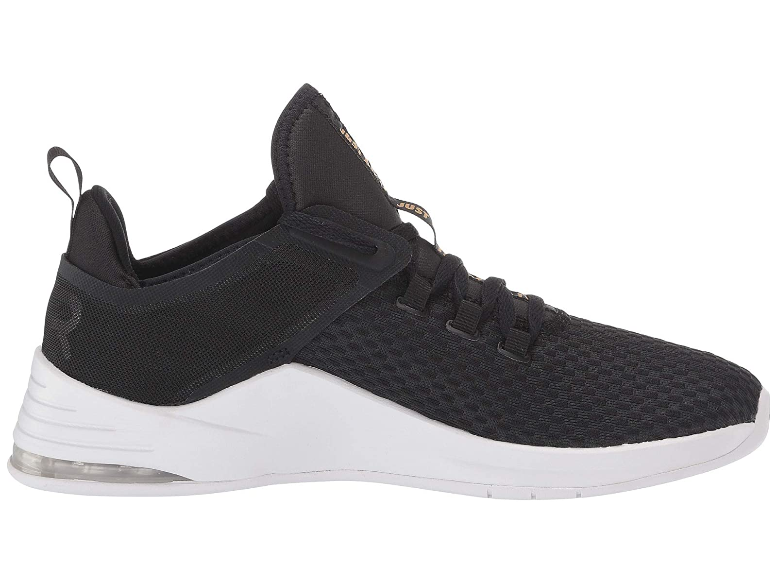 Details about Women\u0027s Sneakers \u0026 Athletic Shoes Nike Air Max Bella TR 2