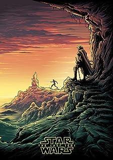 Amazon.es: Star Wars - Pintura por números / Arte y manualidades ...