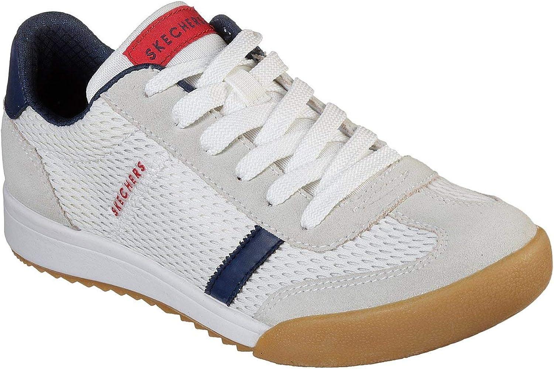 Skechers Zinger Mesh You Womens Sneakers