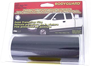 Trimbrite T9021 Body Guard Kit 5 7/8 in X 12Ft Black
