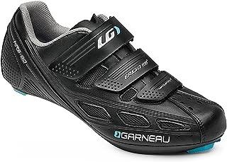 Women's Ventilator 2 Road Cycling Shoes