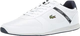 Lacoste Menerva Sport 119 1 CMA, Men's Fashion Sneakers