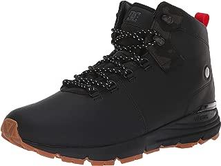 Men's Muirland Fashion Boot