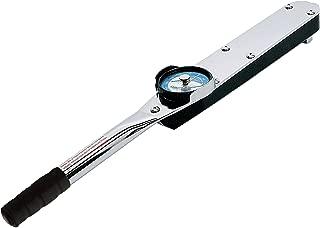 CDI 752LDINSS Torque 3/8-Inch Drive Dial Torque Wrench