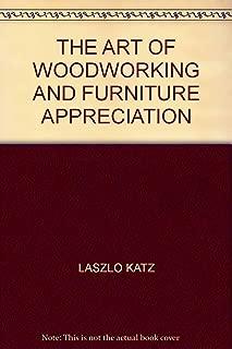 Best cochrane wood furniture Reviews