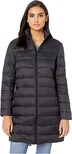 Puff Love Down Filled Puffer Coat