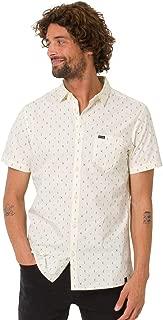 Animal Local Short Sleeve Shirt