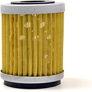 Yamaha TT-R 230 V/VC,W/WC 05-16 Oil Filter Element Cartridge by Niche Cycle Supply