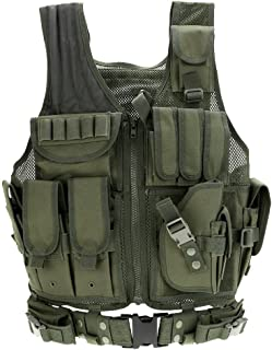 Color Negro m/ágico con protecci/ón UV para el Cuello Bandana Transpirable con Media Cara Dingcheng para Actividades Deportivas al Aire Libre
