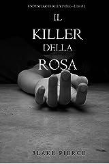 Il Killer della Rosa (Un Mistero di Riley Paige — Libro #1) Formato Kindle