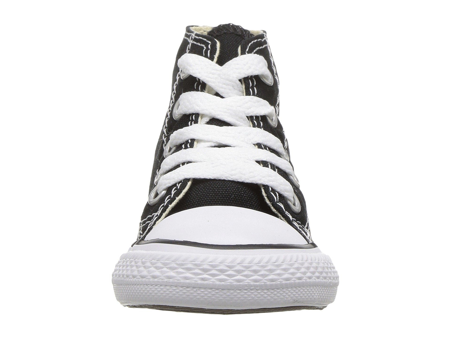 Converse kids chuck taylor all star core hi infanttoddler at video nvjuhfo Image collections