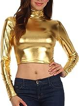 liquid gold shirt
