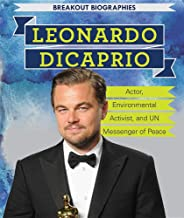 Best leonardo dicaprio book biography Reviews