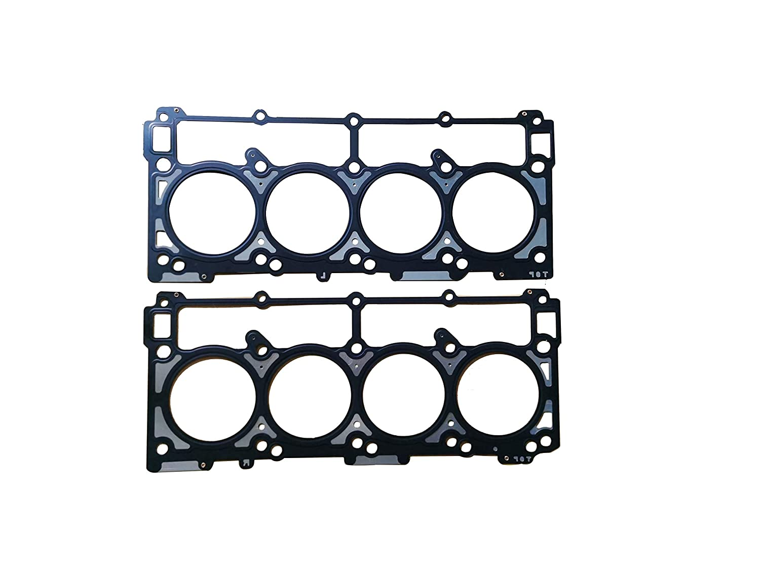 N+A Cylinder 5% OFF Head Gasket Selling rankings Compatible with Ref Dod 26286PT 26284PT