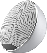 $57 » XQJJFJ Portable Bluetooth Speakers 4.2 Speaker Portable with Loud Stereo Pairing,Durable Design Rich Bass Surround,Built-i...