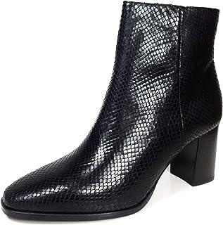3e6fb9e769a Amazon.com: $200 & Above: Clothing, Shoes & Jewelry