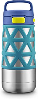 Ello Max Stainless Steel Water Bottle