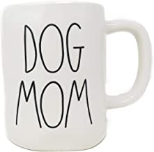 Best rae dunn dog mom Reviews
