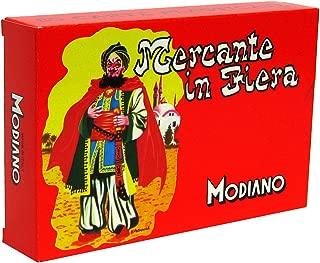 Best mercante in fiera Reviews