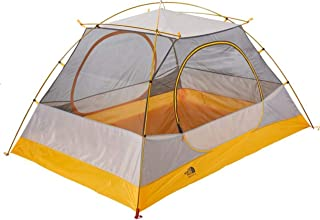 Sequoia 3 Person Tent